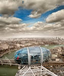 London - Study