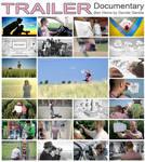 Trailer - Documentary (2012)
