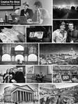 Creative Pro Show - Rome
