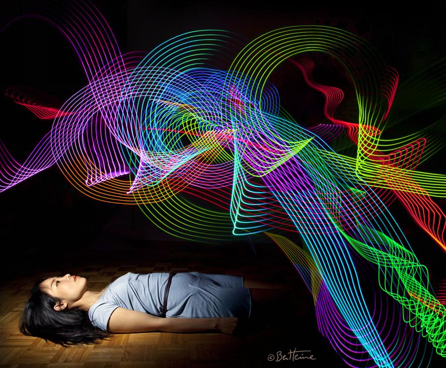 http://fc04.deviantart.net/fs71/f/2013/059/d/c/led_lights_by_benheine-d5whnem.jpg