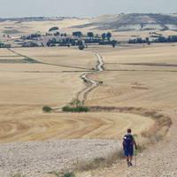 Path to Freedom by BenHeine