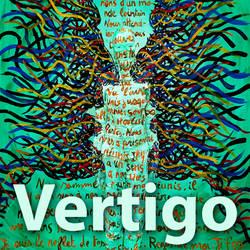 Vertigo - Art and Music by Ben Heine