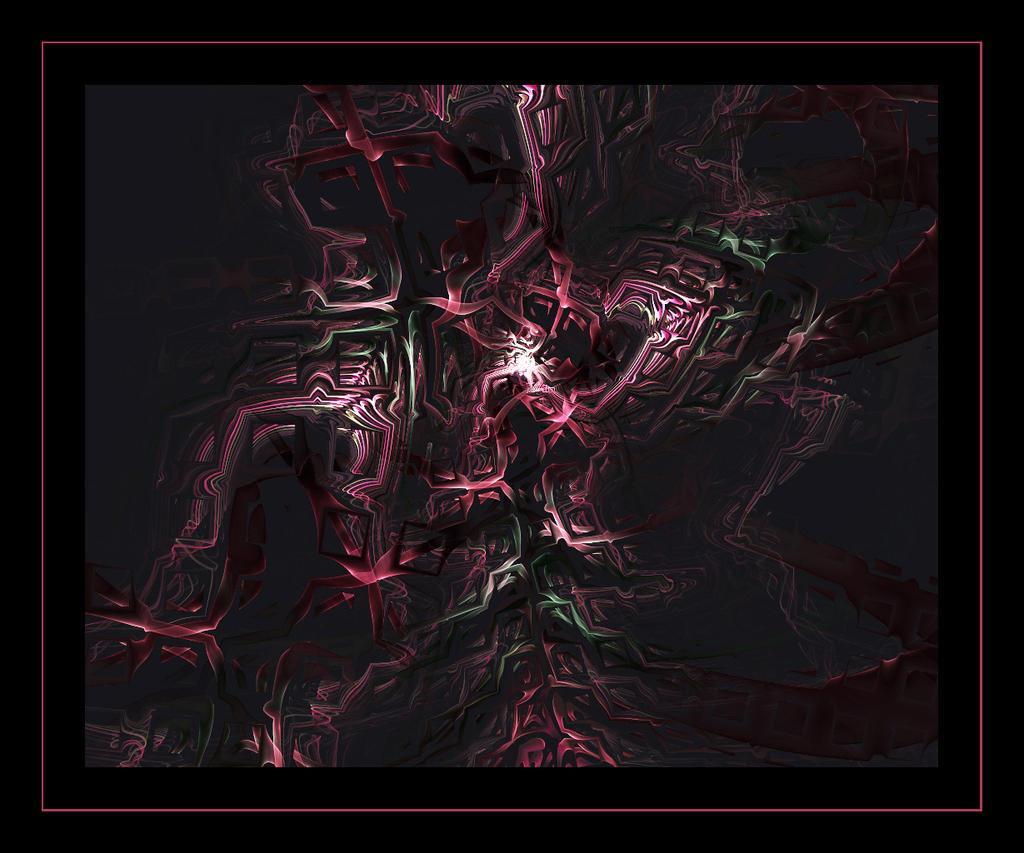 Un arbre qui fait peur by juancarlosdelavega on deviantart for Miroir qui fait peur