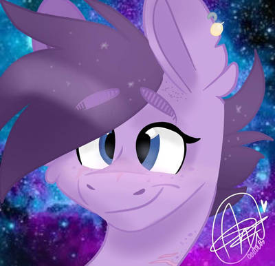 This is me the distant dreamer... by TimelordLover07