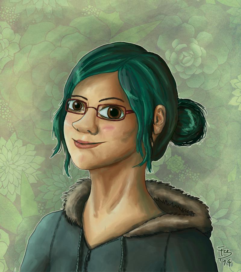 Waldratte's Profile Picture
