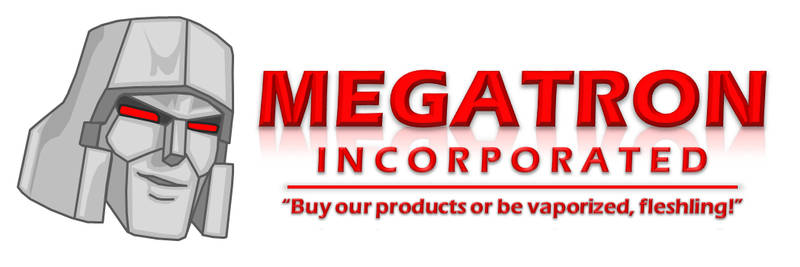Megatron Inc.