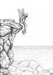 Let go by Senyadra