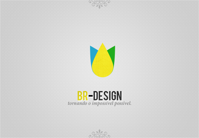 Design a Logo With Our Logo Maker  Try It Free
