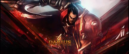 darius_the_noxus_hand_sign_by_mazeko-d5e