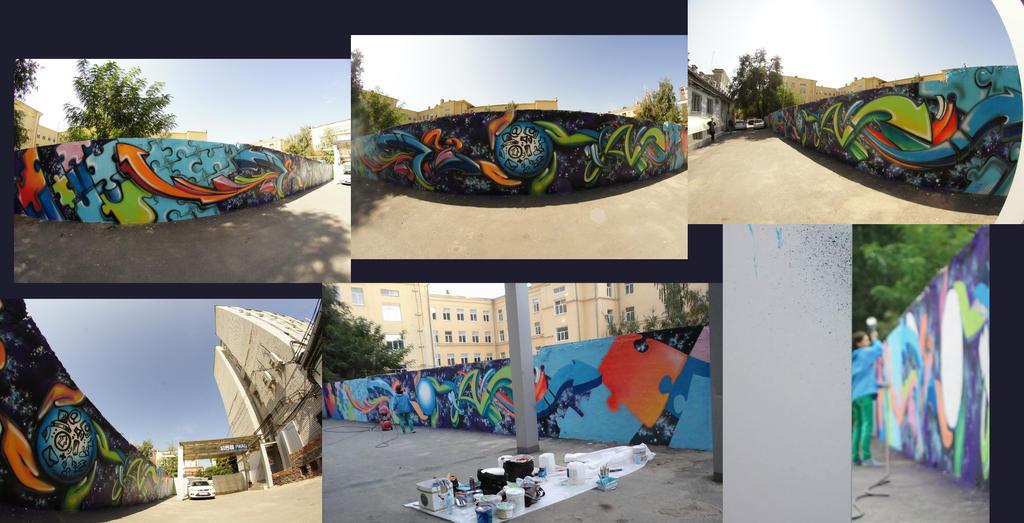graffiti volgograd riac by nightovl