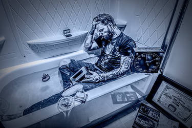 Suicide by jesifer9