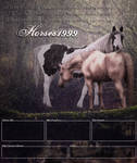 Horses1999 Layout
