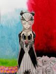 Princess Eir - Fire Emblem Heroes