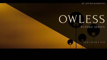 Owless