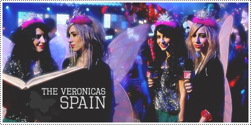http://fc46.deviantart.com/fs40/f/2009/023/a/8/New_Year_by_LauraRodriga.jpg