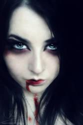 Vamp by JArdley