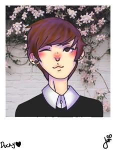 rainbowHONK's Profile Picture