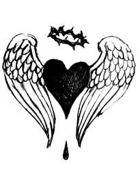 Laney heart