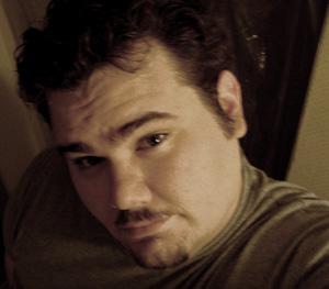 Jadguy's Profile Picture