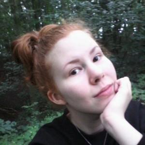 ZaazJay's Profile Picture