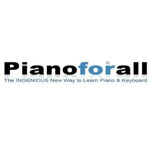 pianoforallreview's Profile Picture