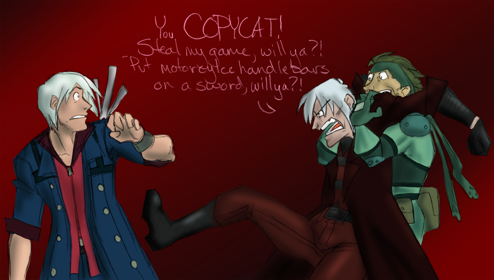 Dante_hates_Nero_by_Oboe.jpg