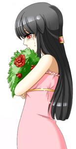 Tsuki-Hina's Profile Picture