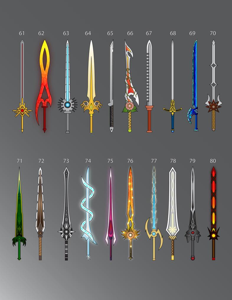 Ooc Sword Art Online Resurgence Accepting Roleplayer