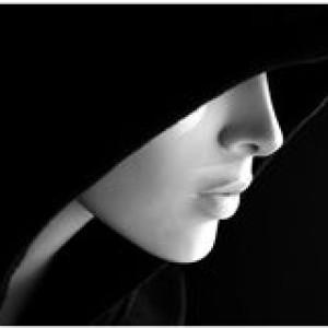 farihahamaart's Profile Picture