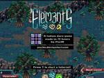 [Downloadable game] Elem3nts v1.3.1