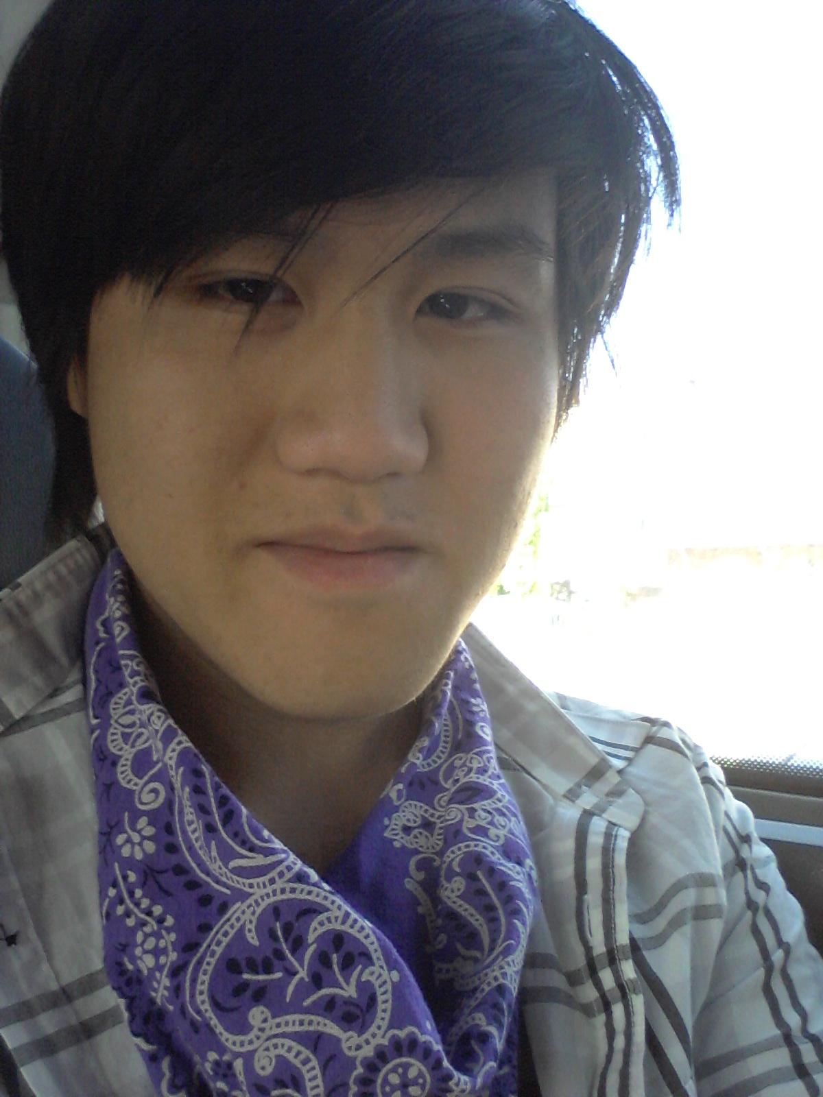 Pix3M's Profile Picture
