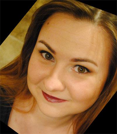 WiraLin's Profile Picture