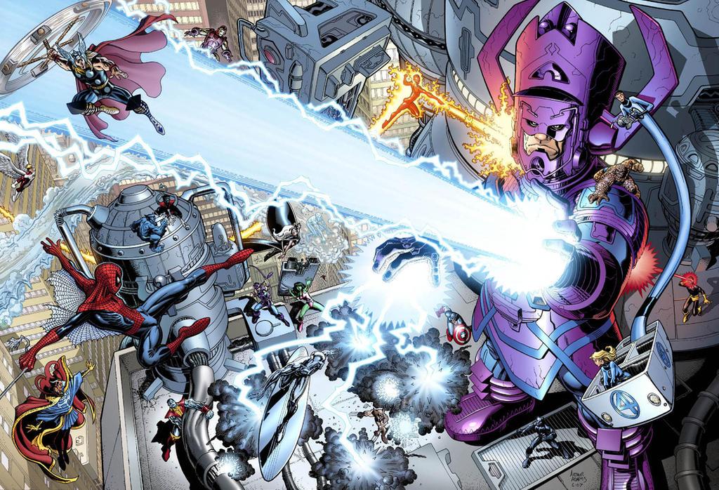 http://fc01.deviantart.net/fs20/i/2007/228/a/1/Galactus_vs__Marvel__s_Heroes_by_artguy72.jpg
