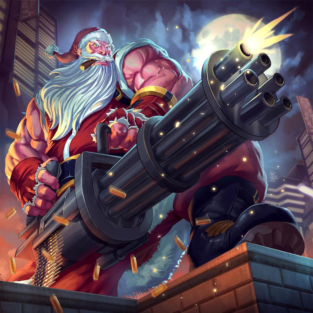A Télapó ellopta a karácsonyt Ufs_red_horizon_promo_card_ii_by_brolo-d8p66pw