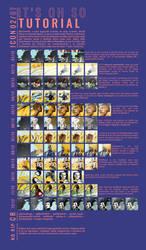 Icon 12 Favoritos / Tutorial / IOST by xPEGASVS