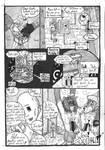 Bladeball Blitz: page 4