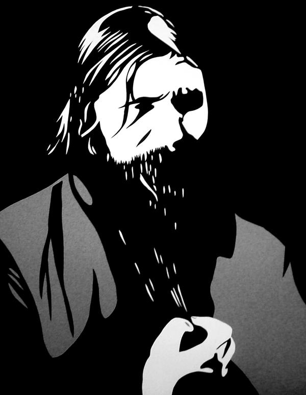 a biography of grigory yefimovich rasputin the russian mystical faith healer Grigori yefimovich rasputin (january 10, 1869 - december 17, 1916) was a russian peasant, mystical faith healer and a religious pilgrim he was also known as the 'mad monk', but was not a monk who lived in a monastery.