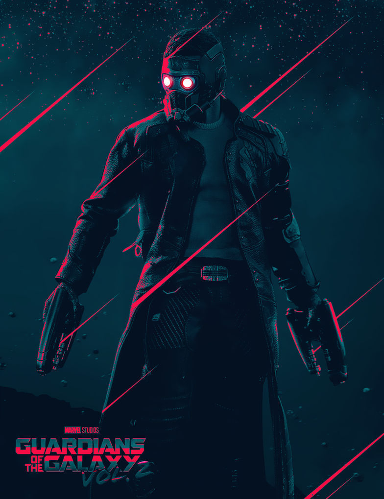 Wonderful Wallpaper Marvel Star Lord - gotg2new1_by_ehnony-dalyvm7  Pic_90579.png