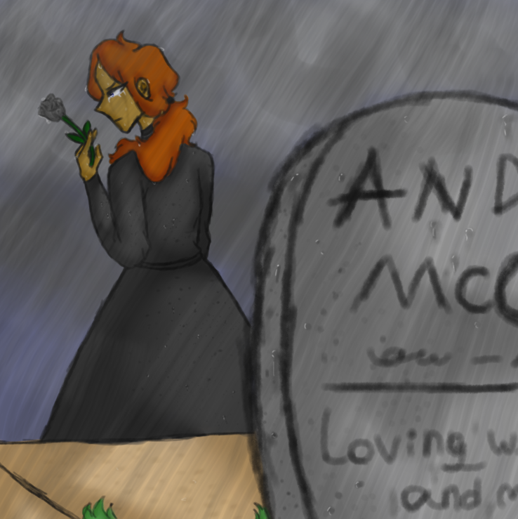 (VLD NEXTGEN) You said you'd never leave me.. by KrampusChild