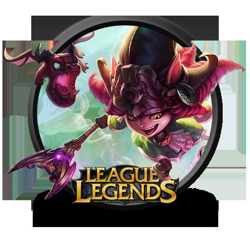 Dragon Trainer Lulu by fazie69
