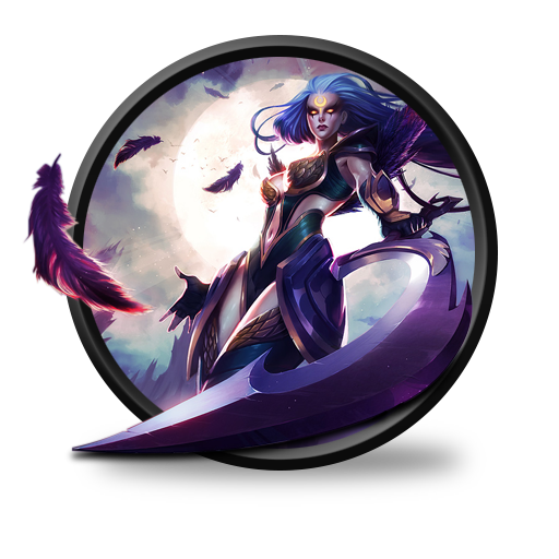 Dark Valkyrie Diana by fazie69