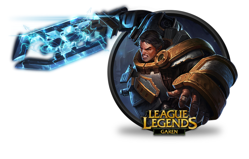 Image Result For Mobile Legends Icon