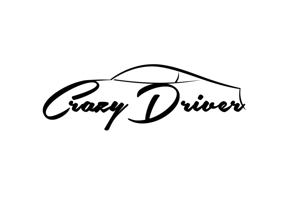 Crazy Driver by fazie69