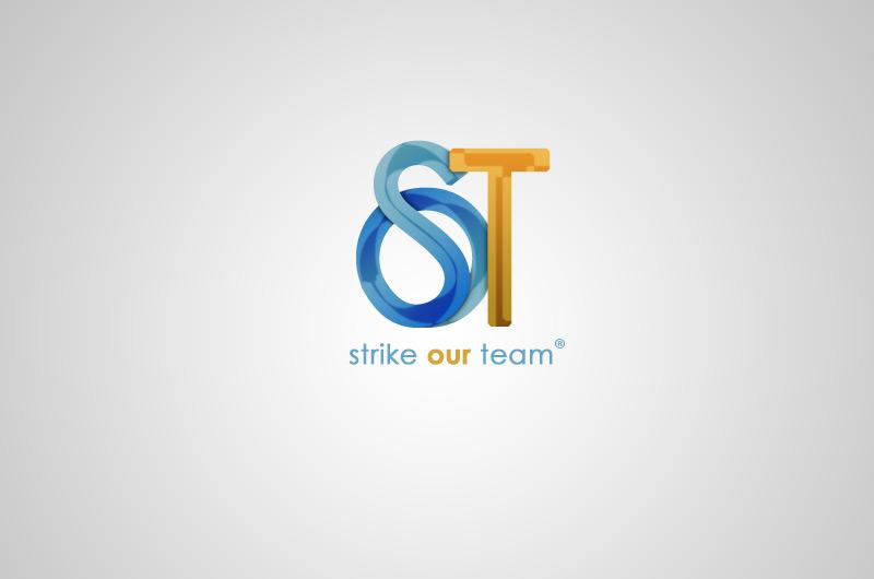 Strike Our Team by fazie69