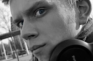 fazie69's Profile Picture