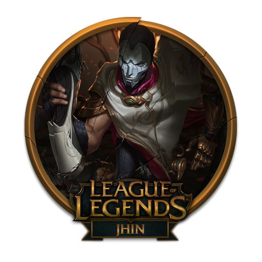 how to carry low elo adc