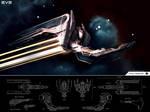 EVE_competition_Battleship