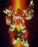 Superion G1 (in color)