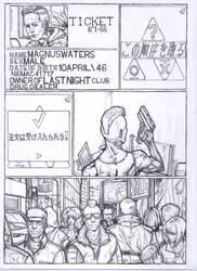 L34.V3R(leaver) frames page 2