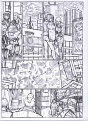 L34.V3R(leaver) frames page 3